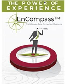 Engaging Patients and Clinicians: The EnCompass™ Database Advantage